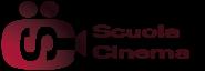 logo ScuolaCinema