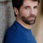 Luigi Pisani attore regista - docente recitazione